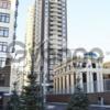 Продается квартира 3-ком 98 м² Сикорского (Танковая)