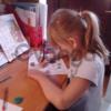 Репетитор - занятия с разновозрастными детьми