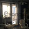 Продается квартира 2-ком 62 м² ул Совхозная, д. 8А, метро Речной вокзал