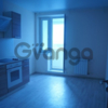 Продается квартира 1-ком 46 м² пр-кт Ракетостроителей, д. 3, метро Речной вокзал