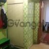 Продается квартира 2-ком 41 м² ул Железнякова, д. 3, метро Речной вокзал
