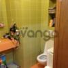 Продается квартира 3-ком 71 м² ул Гранитная, д. 6, метро Речной вокзал