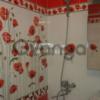 Сдается в аренду квартира 1-ком 34 м² ул. Оболонский, 18Б, метро Минская
