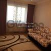 Сдается в аренду квартира 3-ком 112 м² ул. Мишуги, 12, метро Позняки