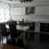 Сдается в аренду квартира 2-ком 80 м² ул. Гришко, 9, метро Позняки