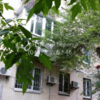 Продается квартира 2-ком 40 м² ул. Ломоносова, 5, метро Голосеевская