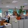 Сдается в аренду  офисное помещение 143 м² Ермолаевский пер. 27