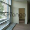 Сдается в аренду  офисное помещение 256 м² Турчанинов пер. вл.6