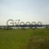 Продам земельный участок в Тетеревке