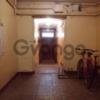 Продается квартира 4-ком 76 м² Малый пр., 82, метро Петроградская
