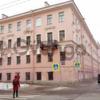 Продается квартира 4-ком 98 м² Минский пер., 3, метро Сенная площадь