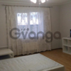 Продается квартира 1-ком 41.4 м² Новгородский пр., 10, метро Звездная