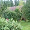 Продается дом  67 м² Хийтола, Карелия.