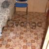 Продается house дом  67 м² Приладожское Приозерский р-н
