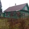 Продается дом 4-ком 119 м² Сосново Приозерский р-н