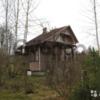 Продается дача 40 м² Орехово, Приозерский р-н