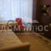 Продается квартира 2-ком 45 м² Василевской Ванды