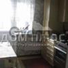 Продается квартира 2-ком 54 м² Валерия Лобановского (Краснозвездный просп)