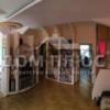 Продается квартира 3-ком 80 м² Обсерваторная