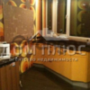 Продается квартира 2-ком 67 м² Руденко Ларисы