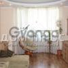Продается квартира 3-ком 104 м² Ахматовой Анны