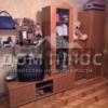 Продается квартира 1-ком 35 м² Добрый Путь