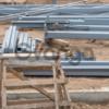 Производство металлоконструкций любой сложности и назначения.
