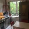 Сдается в аренду квартира 1-ком 32 м² Ленинградское Ш. 24 корп.1, метро Войковская