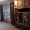 Сдается в аренду квартира 1-ком 37 м² Кронштадтский Бульв. 37корп.4, метро Водный стадион