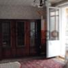 Сдается в аренду квартира 1-ком 35 м² Песчаный ПЕР. 18, метро Сокол