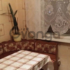 Сдается в аренду квартира 1-ком 45 м² Московская,д.101А