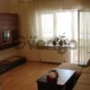 Сдается в аренду квартира 2-ком 47 м² Ворошилова,д.119
