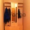 Сдается в аренду квартира 1-ком 40 м² Стрелковая,д.21