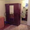 Сдается в аренду квартира 1-ком 40 м² Железнодорожная,д.52