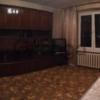 Сдается в аренду квартира 2-ком 36 м² Силикатная,д.39