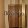 Сдается в аренду квартира 2-ком 62 м² Широкая,д.6к4