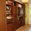 Сдается в аренду квартира 2-ком 50 м² Широкая,д.1