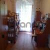 Продается квартира 3-ком 77 м² Гагарина,д.33