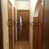 Продается квартира 2-ком 54 м² Филаретовская,д.1132, метро Речной вокзал