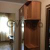 Продается квартира 1-ком 35 м² Молодежная,д.5