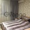 Продается квартира 3-ком 79 м² Каменка,д.1552, метро Речной вокзал