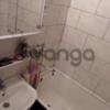 Продается квартира 3-ком 70 м² Гагарина,д.82