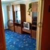 Продается квартира 3-ком 75 м² Московская,д.101А