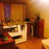 Продается квартира 2-ком 45 м² Центральный,д.445, метро Речной вокзал