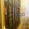 Продается квартира 1-ком 39 м² Лётчицы Тарасовой,д.2028, метро Речной вокзал