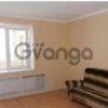 Продается квартира 3-ком 91 м² Андреевка,д.30