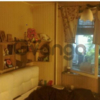 Продается квартира 1-ком 39 м² Яблоневая,д.4, метро Речной вокзал