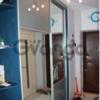 Продается квартира 1-ком 38 м² Центральный,д.402, метро Речной вокзал