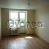 Продается квартира 1-ком 36 м² измайлова улица,68