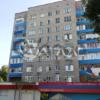 Продается квартира 1-ком 32 м² карпинского улица,50